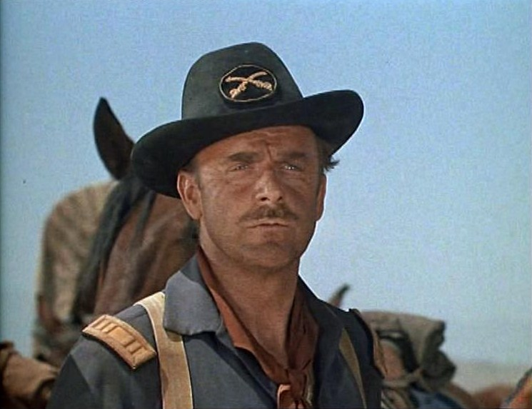 john dehner biographyjohn dehner actor, john dehner net worth, john dehner cpa, john dehner find a grave, john dehner movies and tv shows, john dehner bio, john dehner rifleman, john dehner on gunsmoke, john dehner gunsmoke episodes, john dehner biography, john dehner tv shows, john dehner wild wild west, john dehner bonanza, john dehner radio shows, john dehner big valley, john dehner virginian, john dehner imdb, john dehner andy griffith show, john dehner hogan's heroes, john dehner paladin