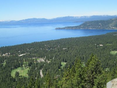 crystal meadows of tahoe The tahoe rim trail association is a community of volunteers and members   high alpine lakes, meadows and peaks always make for a rewarding experience.