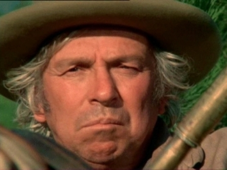 slim pickens does the right thing and rides the bomb to hell lyrics