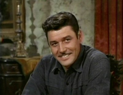 guy williams de que murioguy williams zorro, guy williams filmography, guy williams nba, guy williams, guy williams bonanza, guy williams layton, guy williams jr, guy williams nz, guy williams como murio, guy williams ultimas fotos, guy williams twitter, guy williams en argentina, guy williams death, guy williams janice cooper, guy williams de que murio, guy williams imdb, guy williams photos, guy williams showjumper, guy williams pigeon song, guy williams mort dans la misere