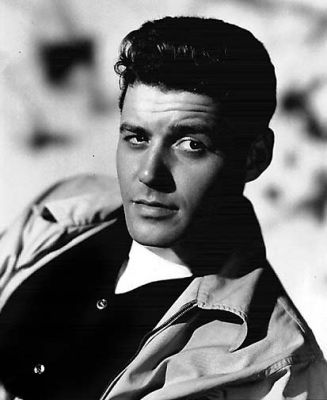 Guy Williams (actor) Guy Williams Bio