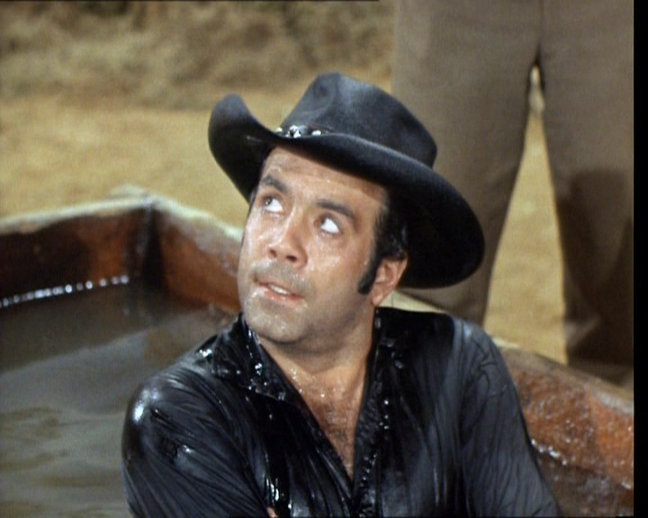 bonanza chat Bonanza was one of the longest running and most popular of all tv westerns for 14 seasons, audiences enthusiastically tuned in to see the high sierra adventures of.