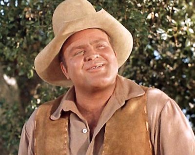 dirk blocker actordirk blocker criminal minds, dirk blocker, dirk blocker imdb, dirk blocker net worth, dirk blocker height, dirk blocker biography, dirk blocker little house on the prairie, dirk blocker actor, dirk blocker photos, dirk blocker mash, dirk blocker wikipedia español, dirk blocker death
